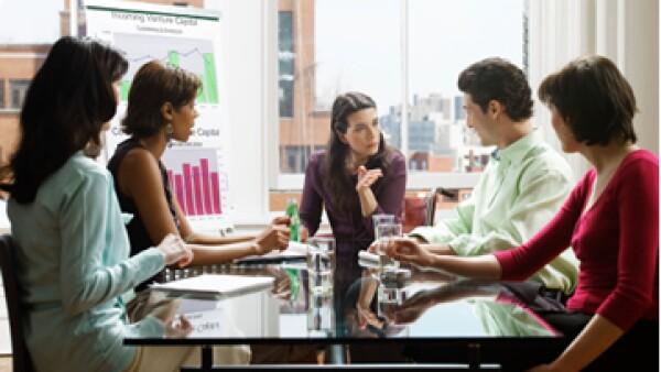 Un Consejo Consultivo debe estar formado por gente capaz, que se pregunte qué tipo de recomendaciones necesita la empresa y que nunca disfrace la realidad de sus opiniones. (Foto: Thinkstock)