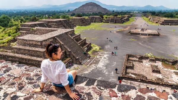 turismo-méxico.jpg