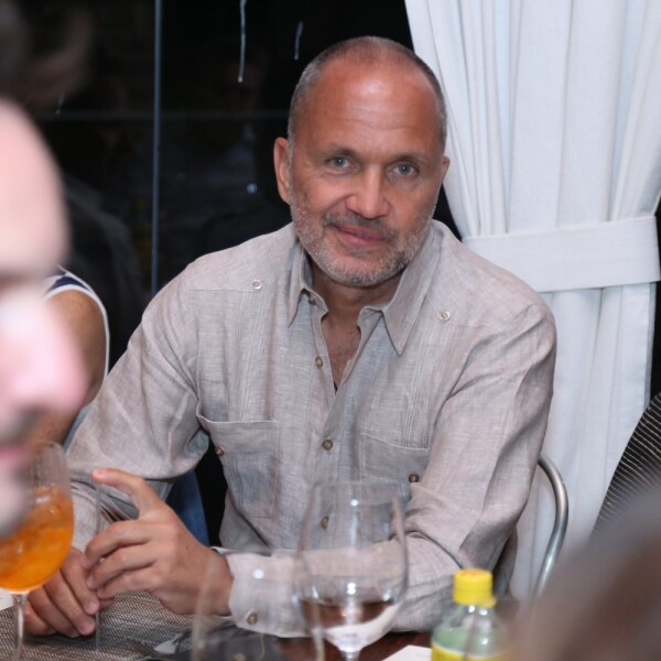 Carlos Couturier (2).jpg