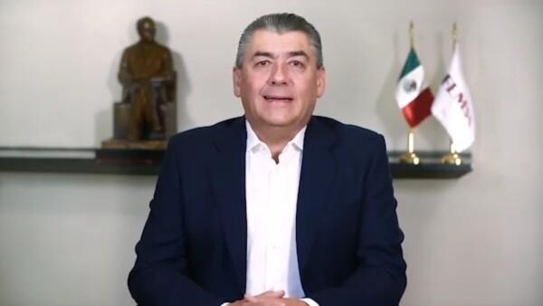 José Antonio Fernández