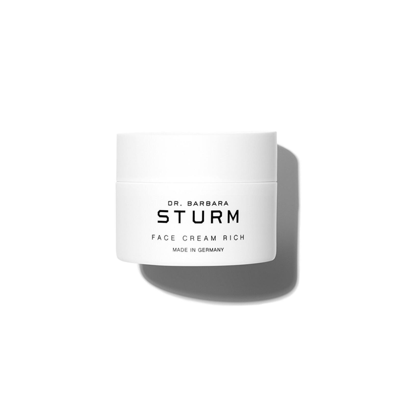 Dr.-Barbara-Sturm-Face-Cream-Rich.jpg