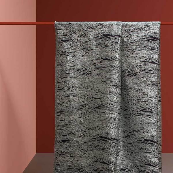 fabricsweb.jpg