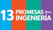13_promesas_widget.png