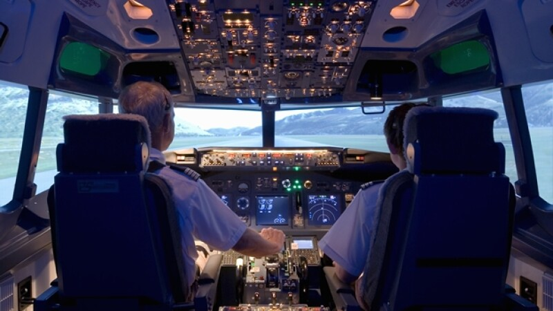 simulador_avion_vuelo_piloto