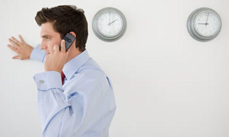 Movistar considera que los usuarios eligen los planes por minuto porque incluyen más cantidad de datos por Internet. (Foto: Getty Images)