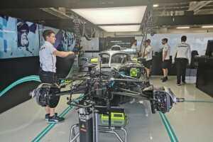 Mercedes Benz Formula 1 .jpeg