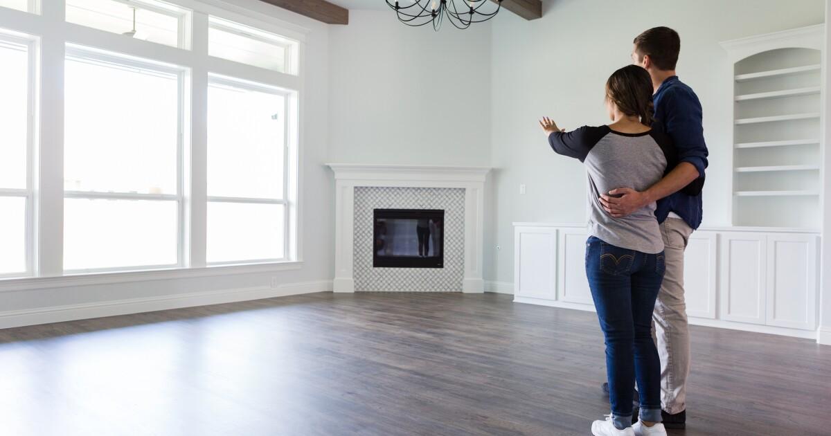 Millennial: el sueño de tener tu propia casa ya es posible