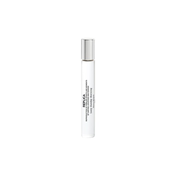 pocket friendly-maquillaje-travel size-mini-makeup-margiela