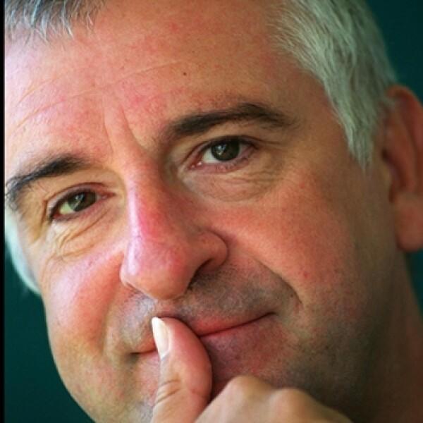 Douglas Adams escritor