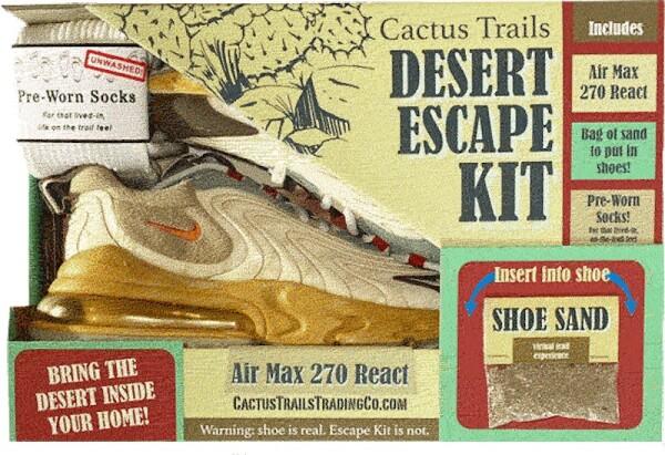 escape-kit.jpg