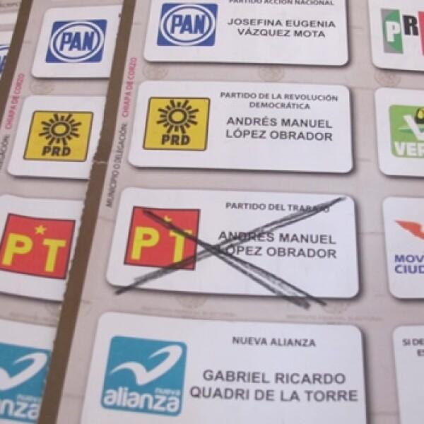 boletas_chiapas_cuatro