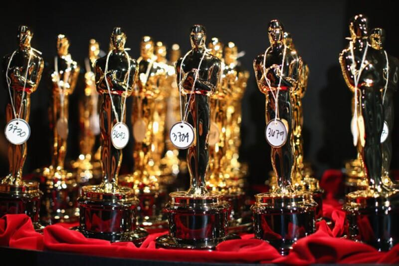Un estudio ha revelado que la mayoría de las actrices que han logrado cumplir su sueño de ganar un Oscar, en un periodo de cinco años o menos, han tenido mala fortuna en el amor. ¿A qué se debe?
