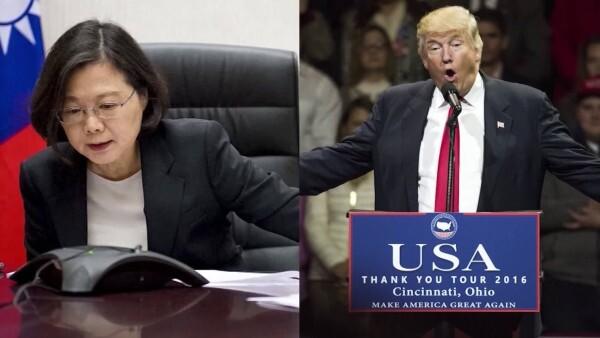 La diplomacia en la gestión Trump, según analista
