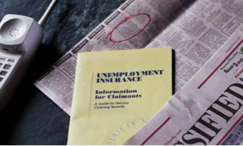 La cifra de creación de empleo del sector privado se usa como un indicador adelantado de la ofrecida por el Gobierno. (Foto: Thinkstock)