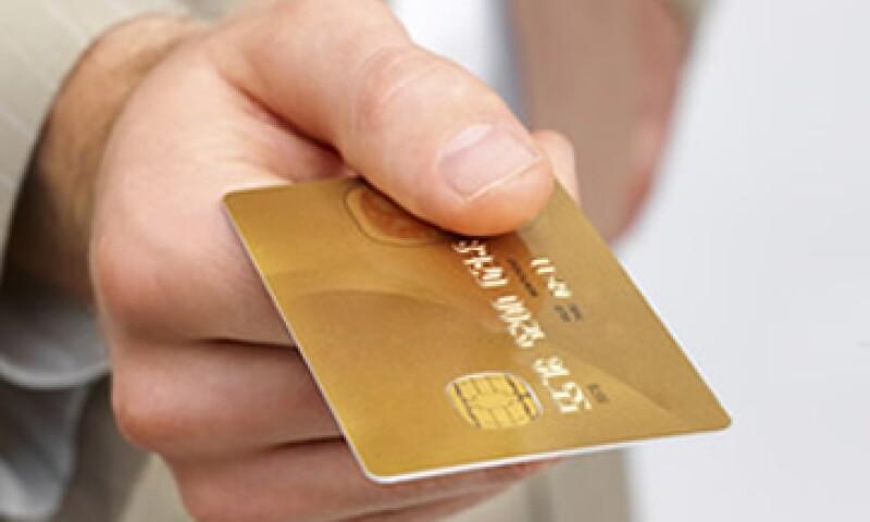 Payback inicia con seis socios: Nextel, American Express, Interjet, La Cómer, 7-Eleven y las gasolineras Petro-7. Sus clientes podrán acumular dinero electrónico y pagar con él en más de 2,000 puntos de venta afiliados. (Foto: Photos to go)