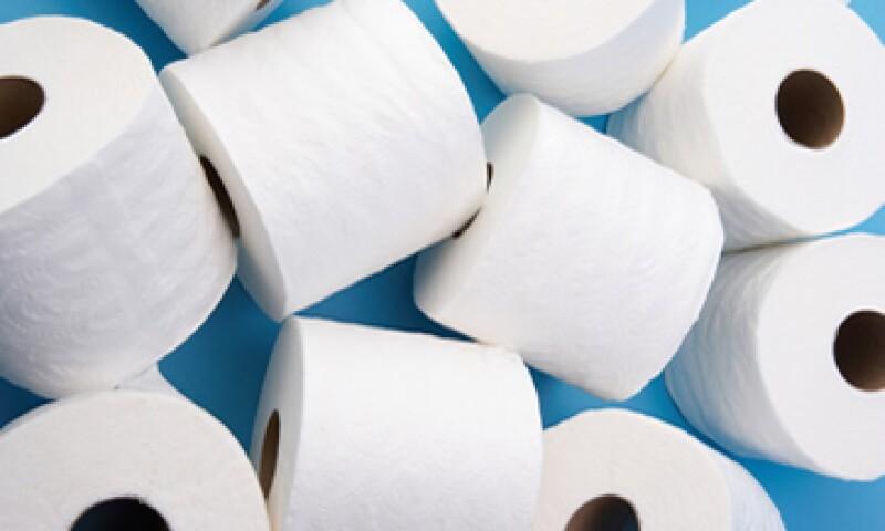 Las personas también podrán leer sus listas de Twitter en los rollos de papel. (Foto: Thinkstock)
