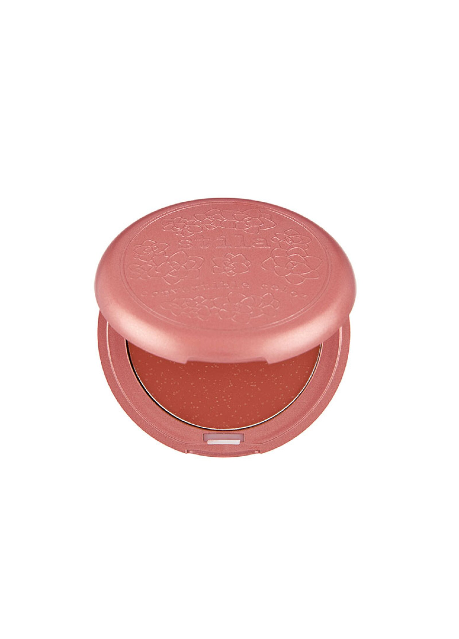 Blushes-crema-saludable-3