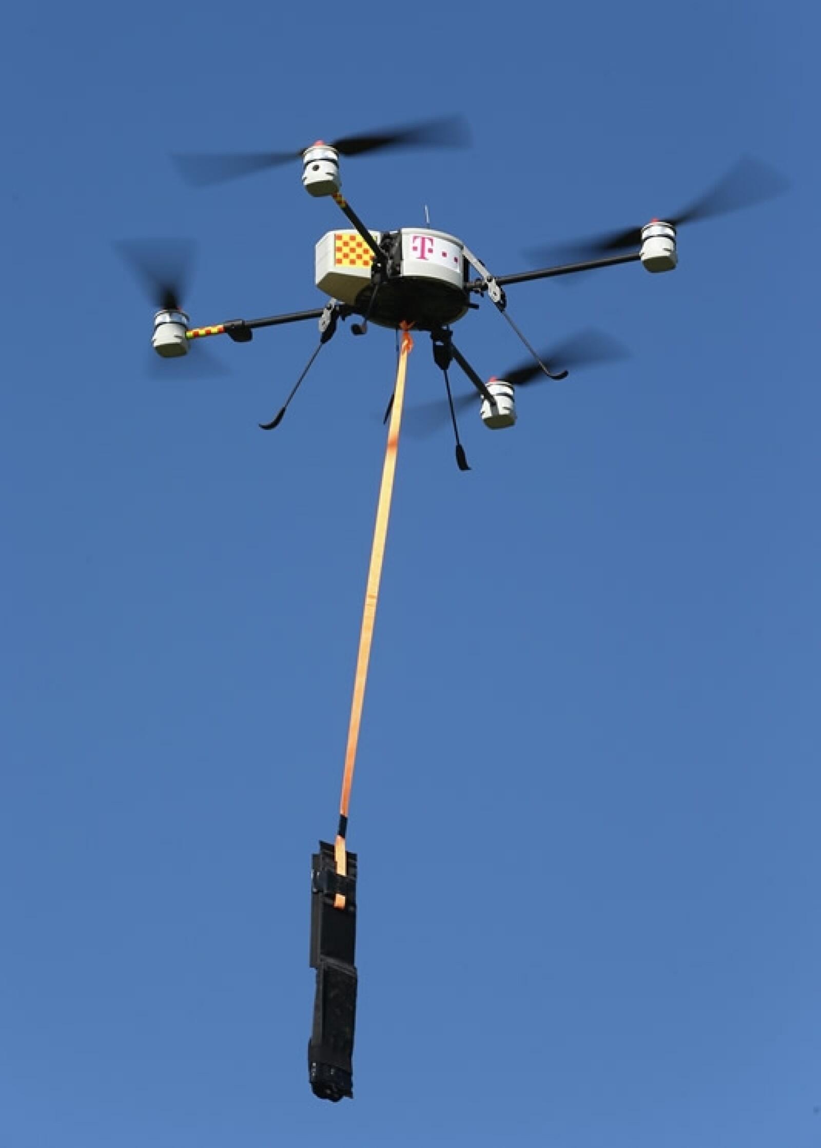 drones usos 1