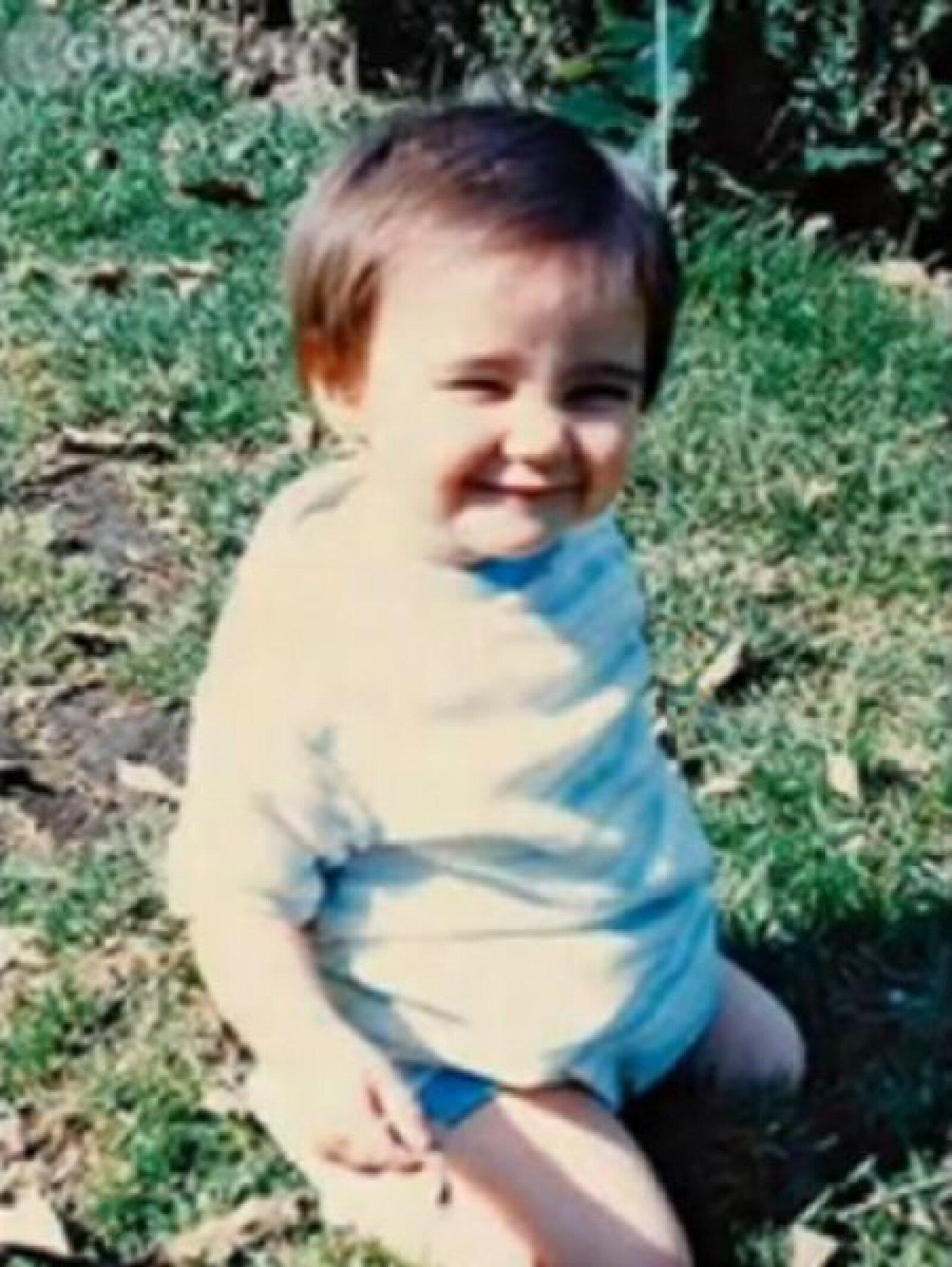 1986. Un año