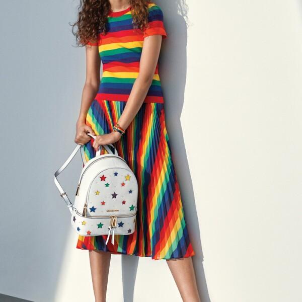 moda-pride-michael-kors-1