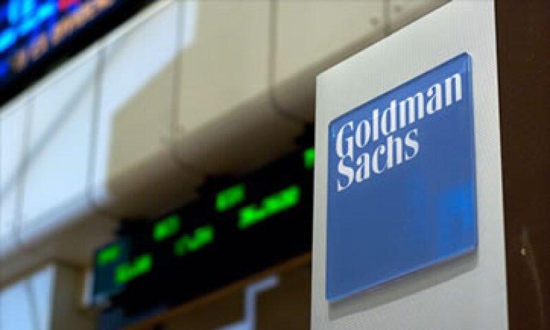 Smith indicó que el banco no sobrevivirá a menos que corrija su cultura corporativa. (Foto: Cortesía CNNMoney.com)