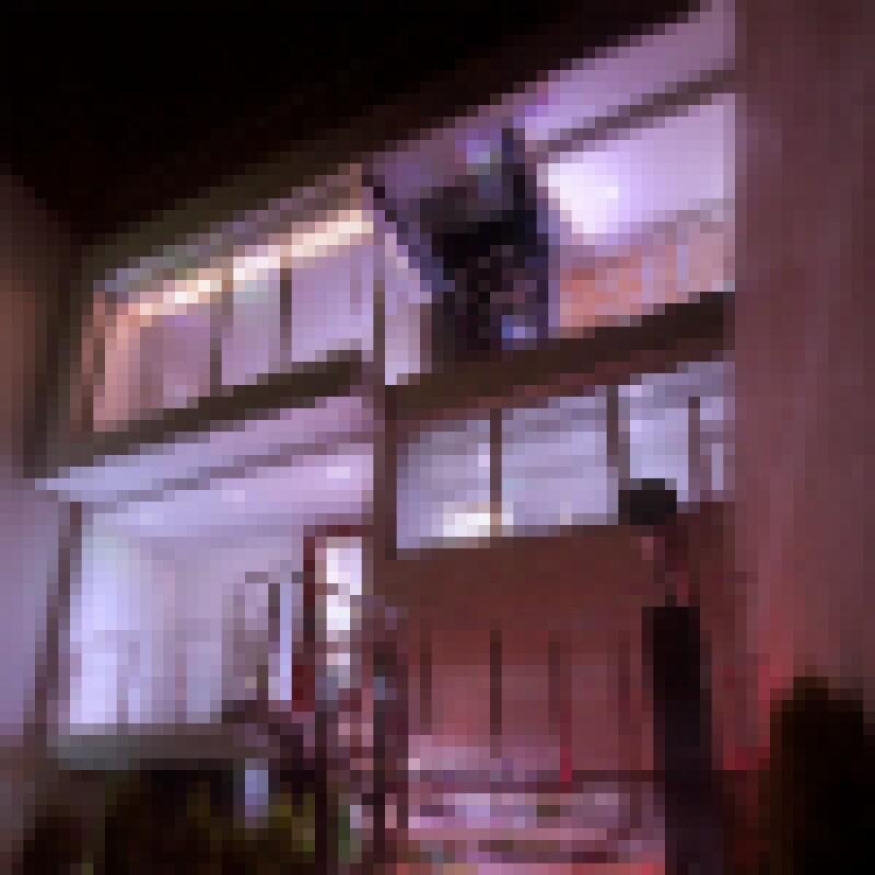 F Residencia 025