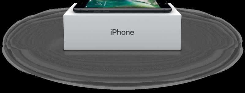 La joya de Apple