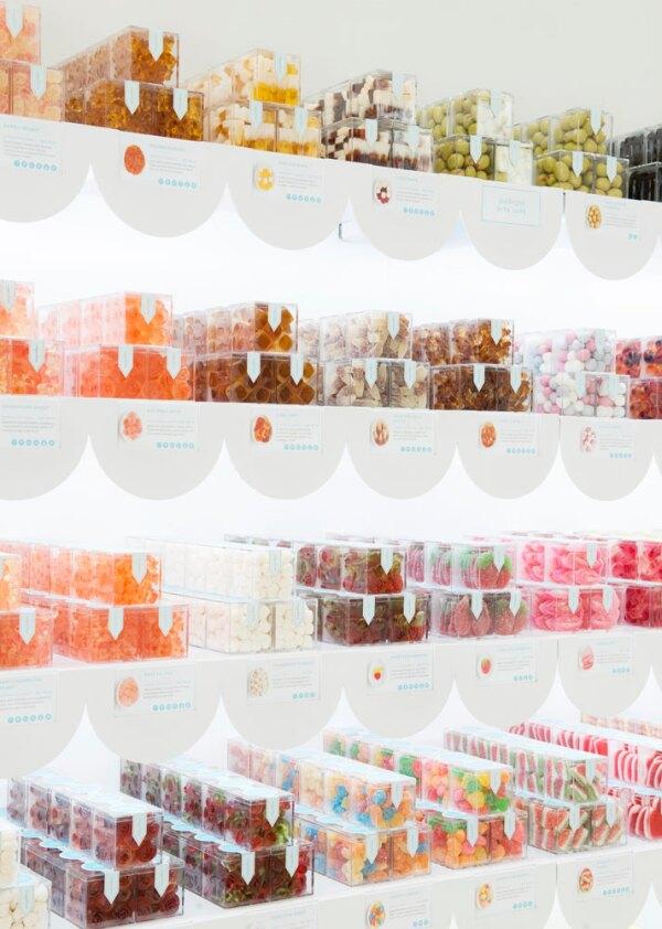sugarfina-cdmx.jpg