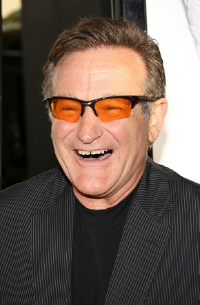 El sitio de espectáculos TMZ dio a conocer pormenores del fallecimiento del actor ganador del Oscar, el día de ayer.