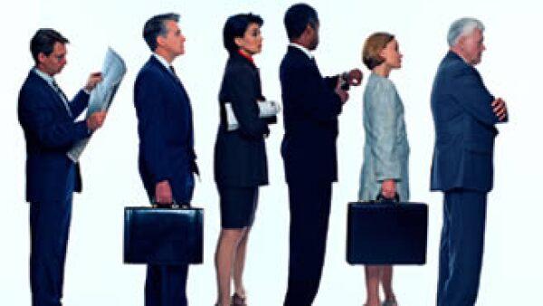 La contratación de los empleados por medio de firmas de outsourcing fomenta un alto nivel de rotación en las empresas. (Foto: Jupiter Images)