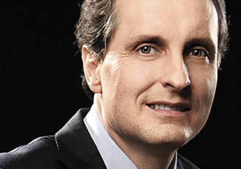 Daniel Servijte, director de la empresa, llamó a realizar reformas que optimicen el gasto del Gobierno. (Foto: Archivo)
