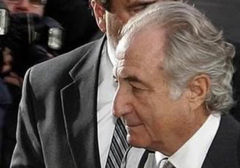 El acusado pide 12 años de prisión. (Foto: Reuters)