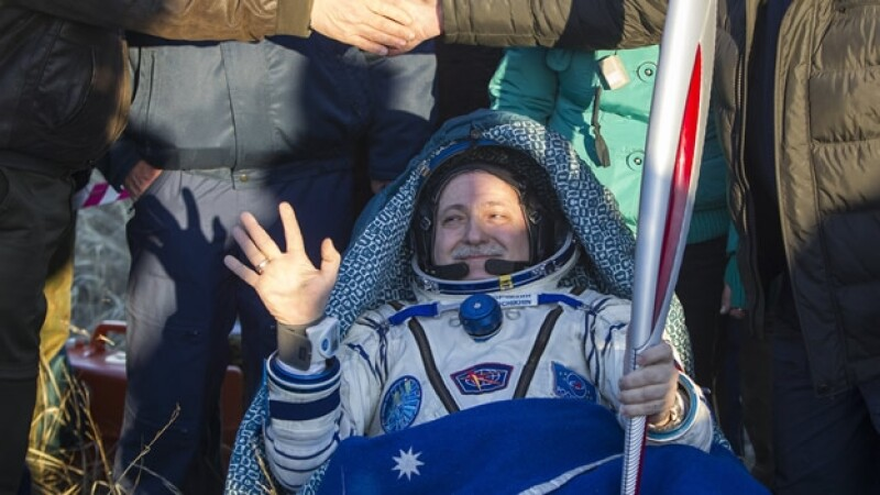 astronauta_antorcha_olimpica