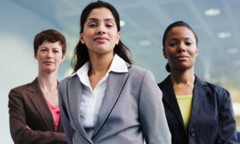 España, Islandia, Francia, Holanda, Bélgica e Italia han introducido leyes para promover la igualdad de género en las juntas directivas de las empresas. (Foto: Thinkstock)