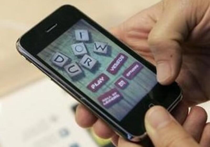 La nueva tecnología proporciona Internet móvil a una velocidad de hasta 100 megabits por segundo, 10 veces más que las redes móviles 3G.  (Foto: Reuters)