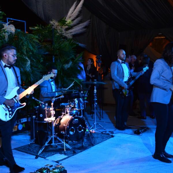 Lula Band.jpg