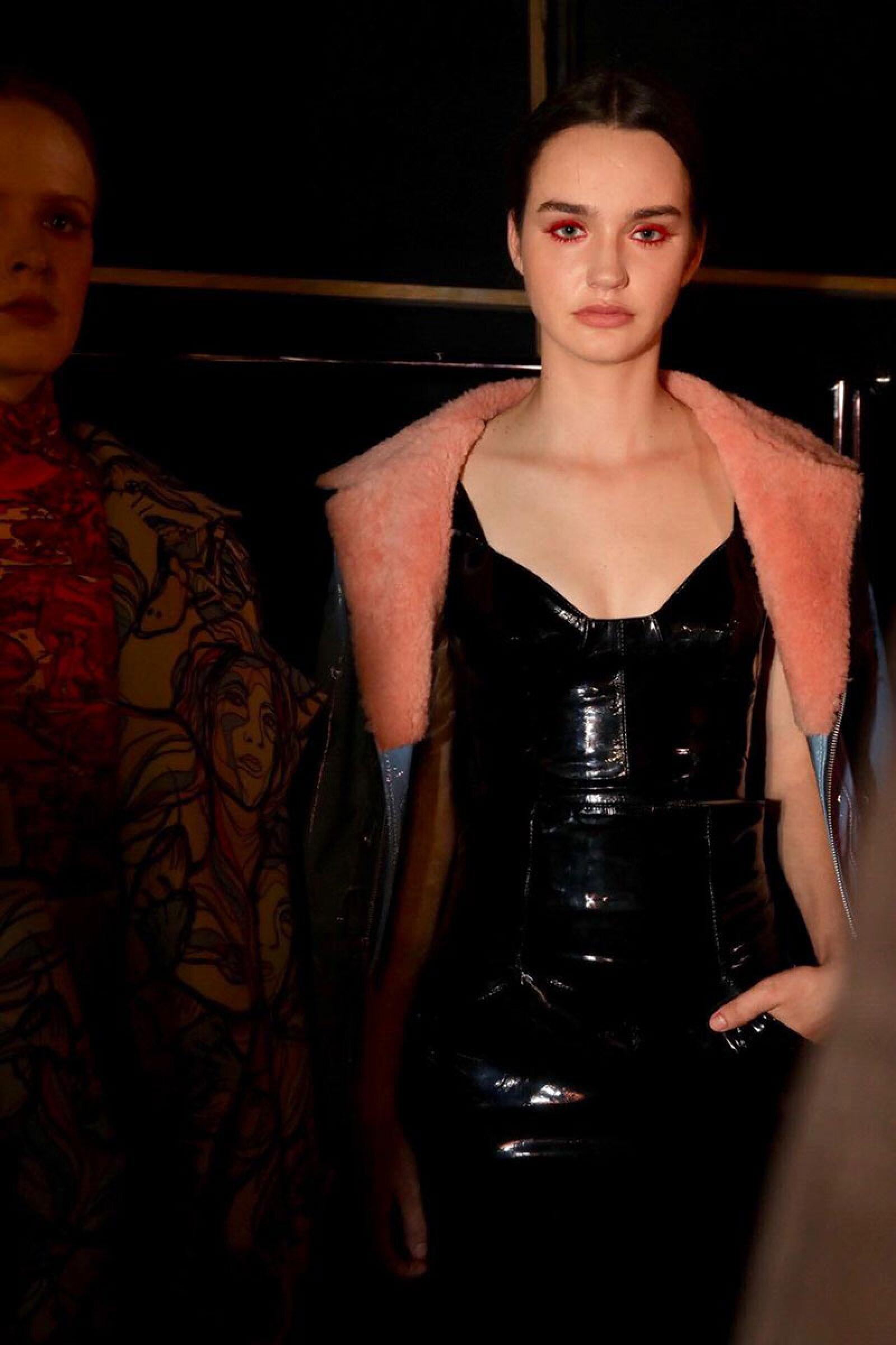 Desfile-Alexia-Ulibarri-MBFWM-Backstage-Model-4