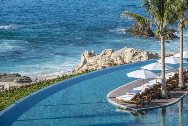 Life and Style Grand Velas Los Cabos.jpg