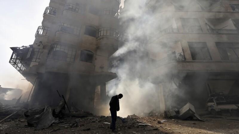 siria-edificio