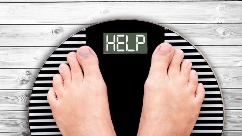 Evitemos los malos hábitos alimenticios.