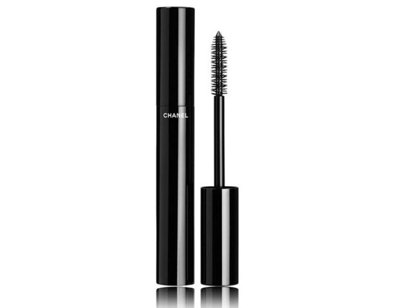 Chanel Le Volume de Chanel Mascara. Precio en punto de venta. chanel.com