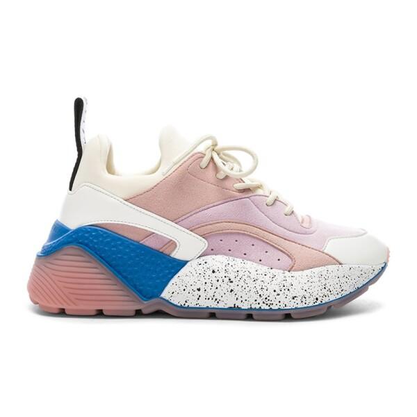 sneakers_15