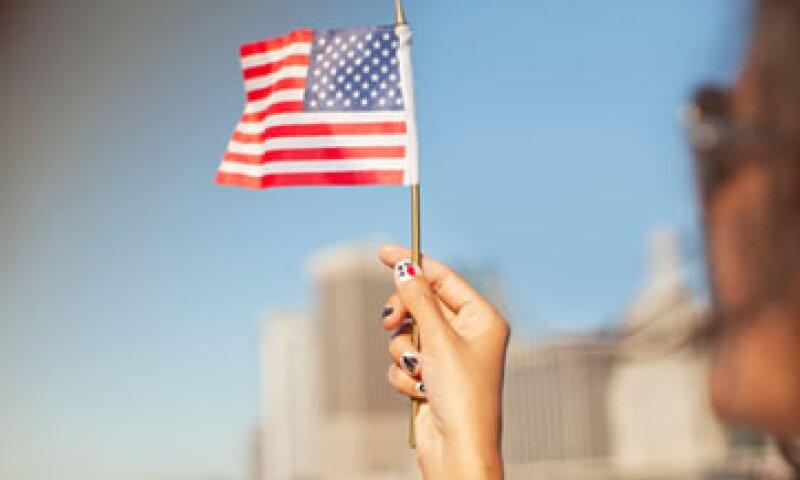 Los desacuerdos políticos en la nación americana frenan el impulso al empleo y los salarios. (Foto: Getty Images)