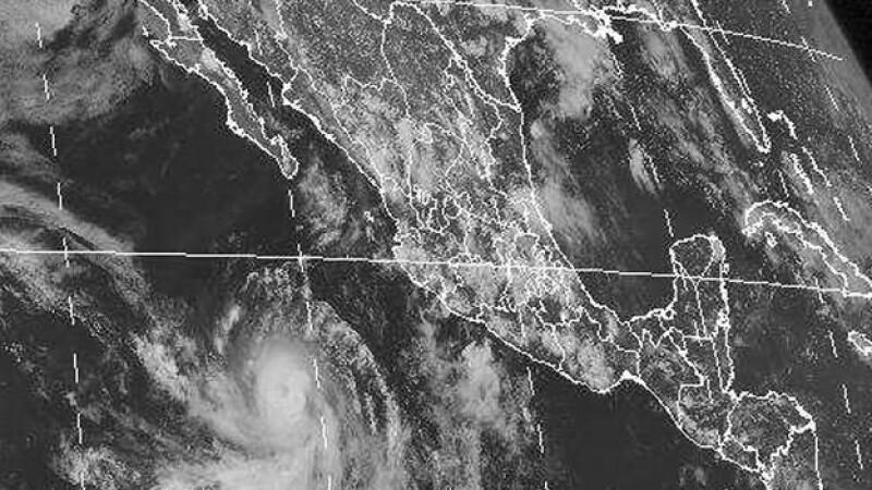 huracan_fabio