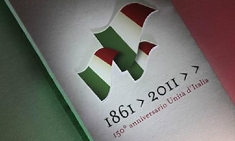 Fitch mostró su confianza en Italia para mantener su calificación crediticia, si se logra un acuerdo. (Foto: Reuters)