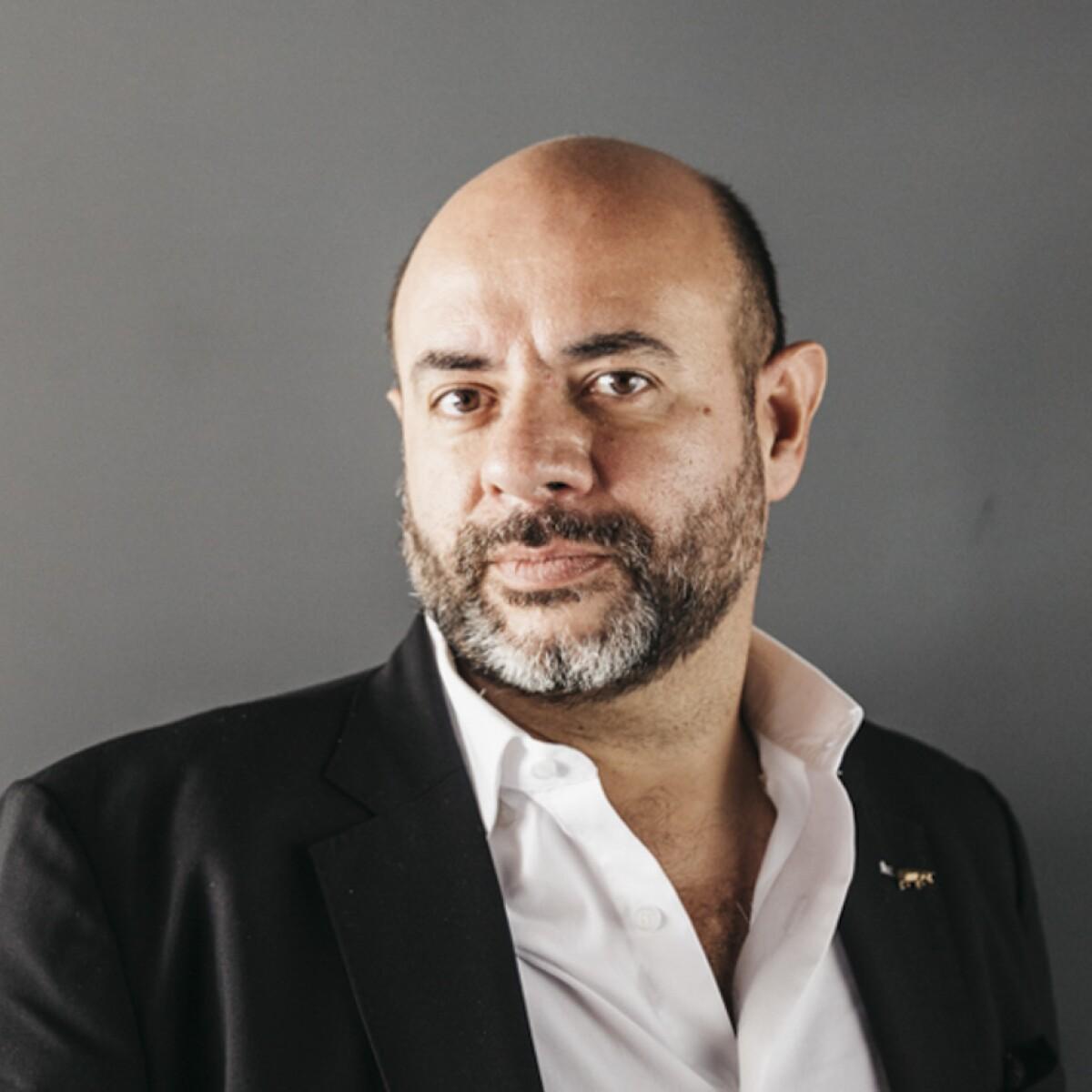 Más allá de los funerales, así crecerá J. García López