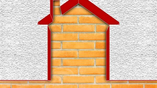 casa hogar vivienda desarrollo construccion hogares desarrolladora vivienderas casita hipoteca