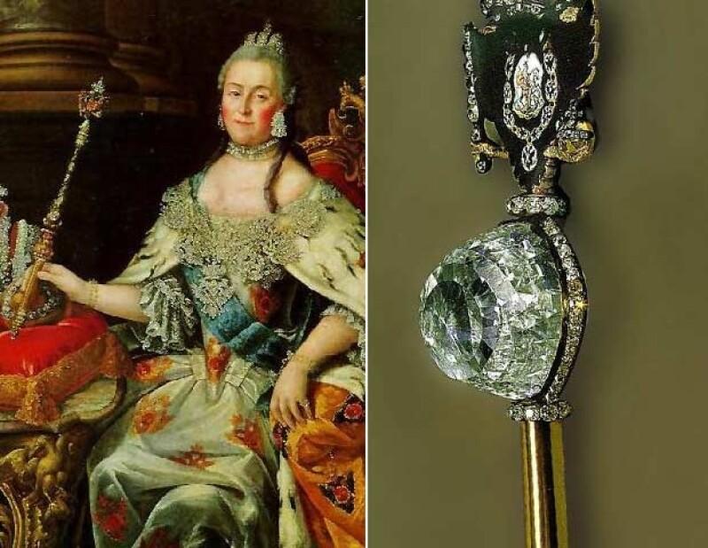 Toda pieza tiene una historia y estas joyas han sido entrañables para sus dueños y no sólo eso han dejado huella.