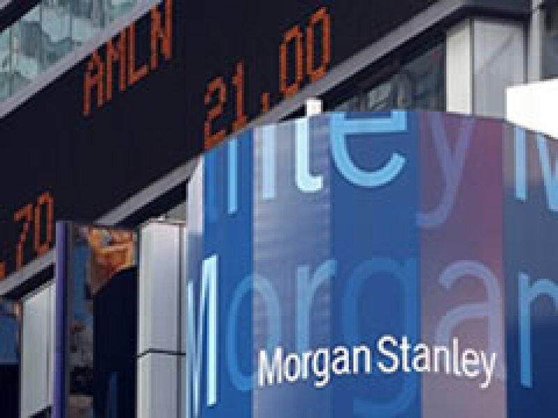 El emprendimiento de ambas firmas iniciará operaciones en marzo de 2010. (Foto: Reuters)