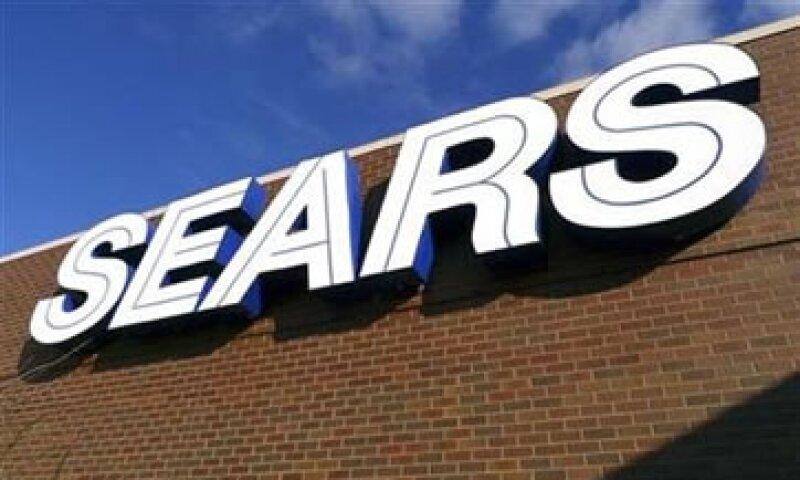 Sears fue afectado por débiles ventas durante la temporada de fiestas de fin de año. (Foto: Reuters)